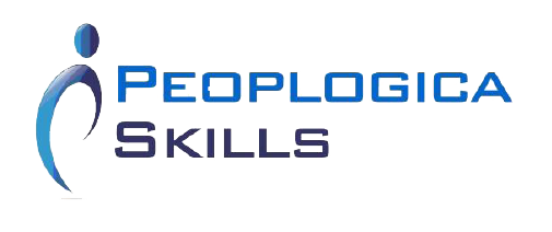 Peoplogica Skills - Largest Range of Skills Tests & Knowledge Tests